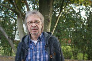 Hermann Wrede
